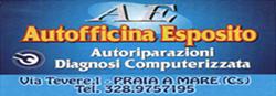 Autofficina Esposito