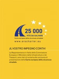 carta_europea