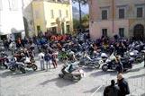 Premiazione campionato Turismo 2011, Sangemini