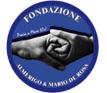 Fondazione Mario e Almerigo De Rosa