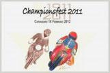 championfest 2011