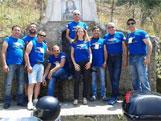 Motoraduno Bikers Solitari Lamezia Terme