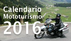 banner calendario 2016