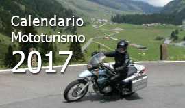 banner calendario 2017