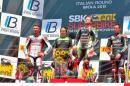 30/06/2013 - Superbike Imola 2013