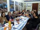 23/03/2014 - Riunione Moto Tourist