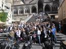28/09/2014 - The Distinguished Gentleman's Ride
