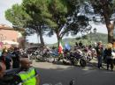 25/09/2016 - Motoraduno Malvito (CS)