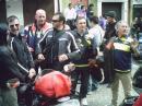24-25/04/2010 - Motoraduno Roggiano Gravina 2010