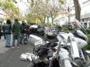 28/11/2010 - Motocinghialata Trecchina (PZ)